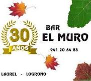 Bar El Muro