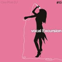 Tutorial Olah Vocal Yang Baik Dan Benar (Tips Olah Vokal)