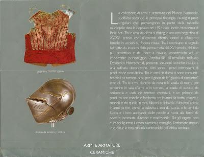 Il Museo Nazionale di Ravenna Brochure 5