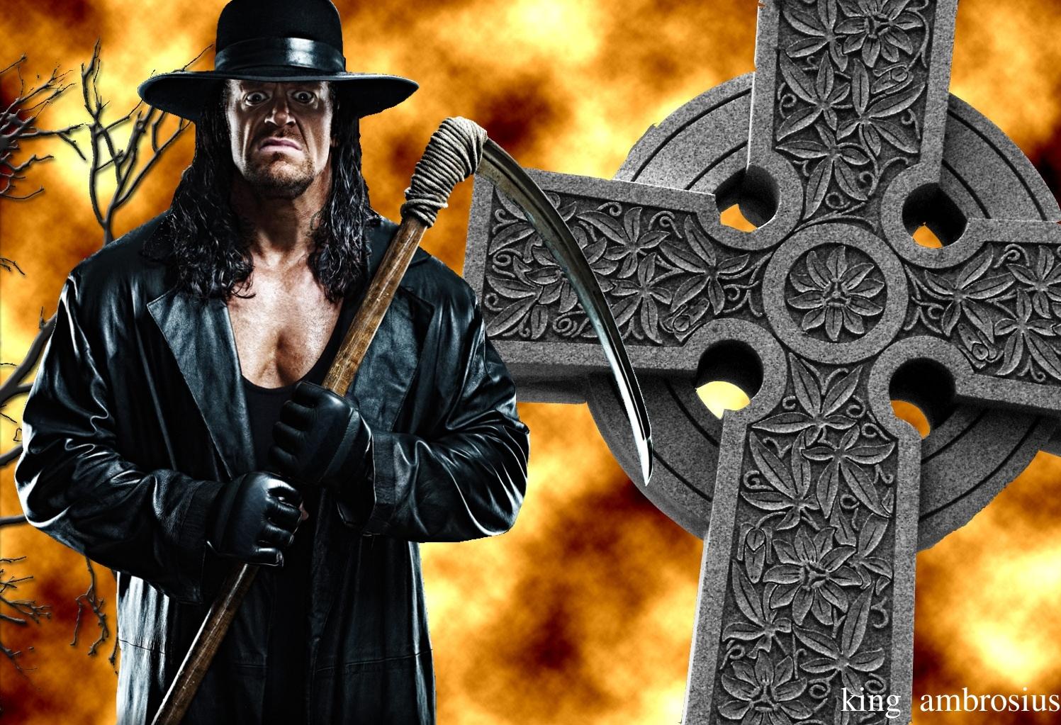 http://3.bp.blogspot.com/-gbcwUaRusu8/T2GfygKjhCI/AAAAAAAABUg/x3FEHFuHrzk/s1600/Undertaker-wallpaper-05+2012.jpg