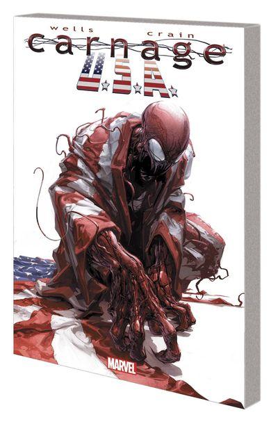 Back Issue - New Comics- TPB - Vintage Comics