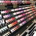[Beauté] Onde comprar produtos de beleza na Holanda?