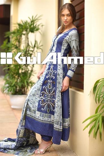 Khushbu Fashions Uk