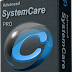 Advanced SystemCare 8.0.2.485 Beta 3 With Keys Full Version Free Download