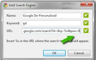 how-to-change-your-default-search-engine-in-google-chrome-2
