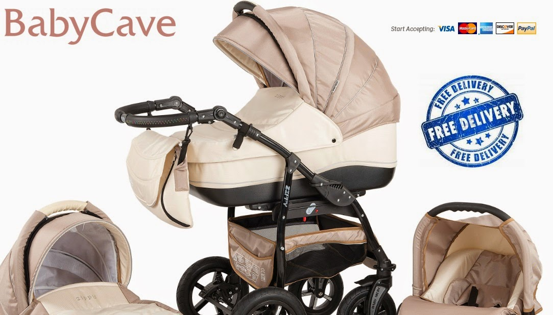 Baby Prams Which Pram Shall I Buy What To Look Out For