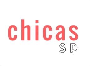 chicasSP