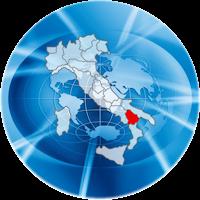 EXPOrt ANCI BASILICATA