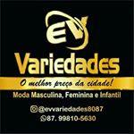 EV VARIEDADES