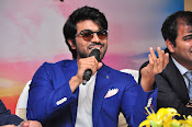 Ram Charan at true Jet launch event-thumbnail-2