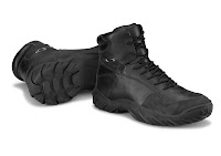 Oakley Boots Military4