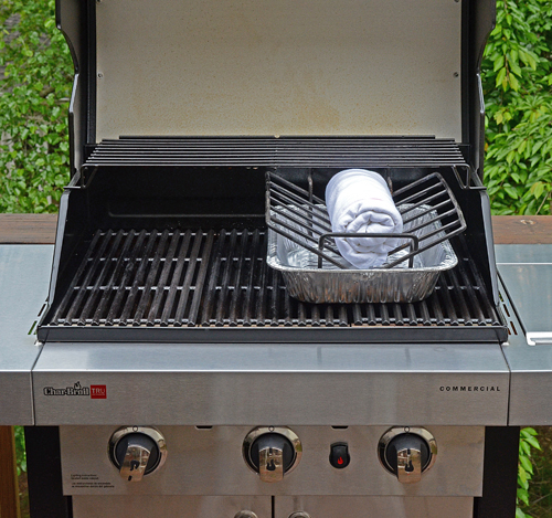 gas grill indirect, Char-Broil
