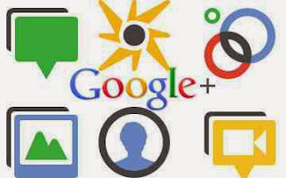What is Google +?