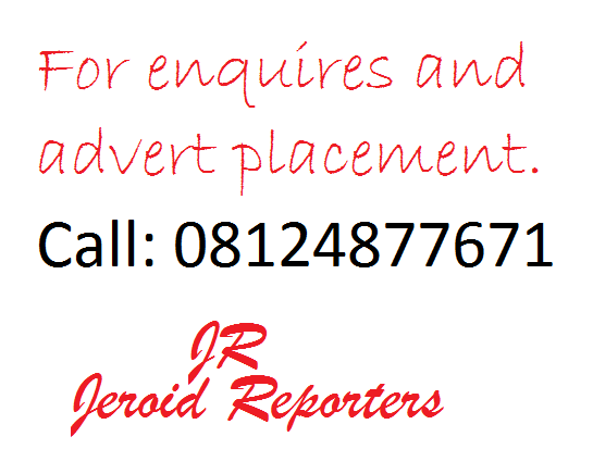 For Enquires & Advert