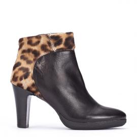 PedroMiralles-PrintAnimal-Leopardo-Elblogdepatricia-shoes-calzature-zapatos