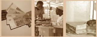 microfinance crise economique PlaNet Finance
