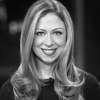 txt spk chelseaclinton TEDxTeen 2013 Speaker Highlights