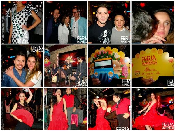 Lanzamiento-59-Feria-Manizales-Bogotá