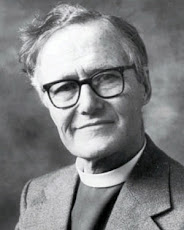 Lesslie Newbign, Missionary Bishop