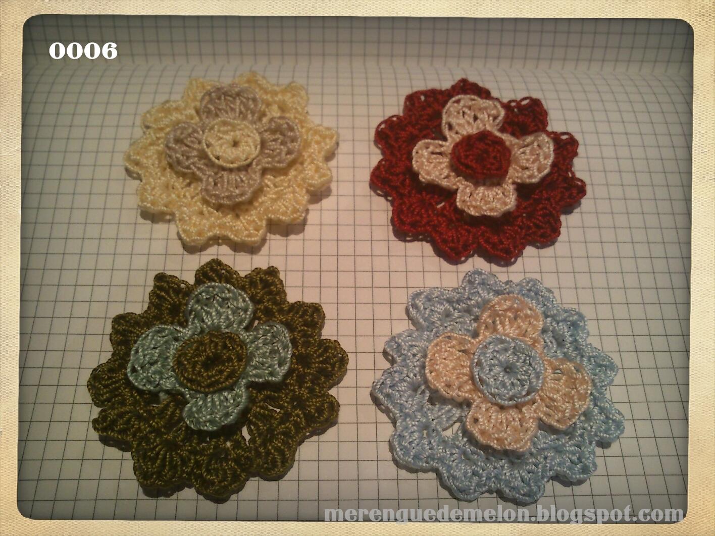Imagenes De Flores Para El Pelo - Accesorios para el pelo Diademas, tocados ASOS