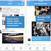 Twitter 6 0 is out with new design DM photo sharing and more