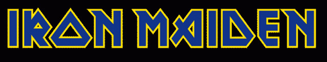 Iron Maiden_logo