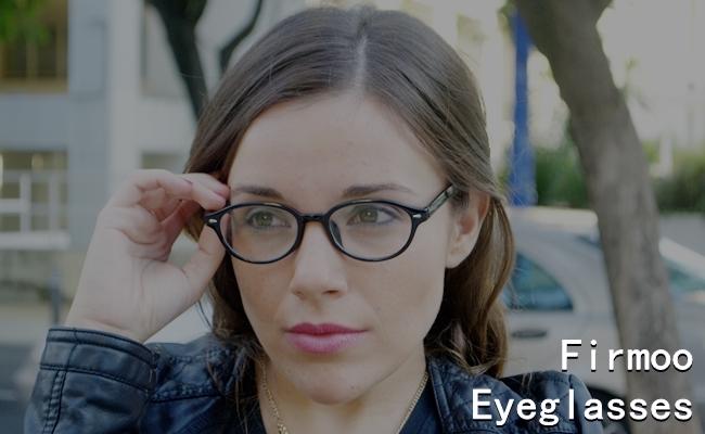 firmoo-eyeglasses