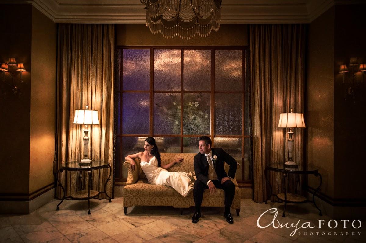 Rachel Jason Il Villaggio Wedding Carlstadt Nj