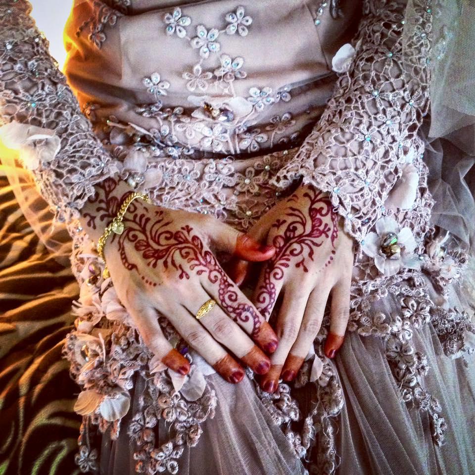 Hblogspotcom WEDDING PLANNERira Basira