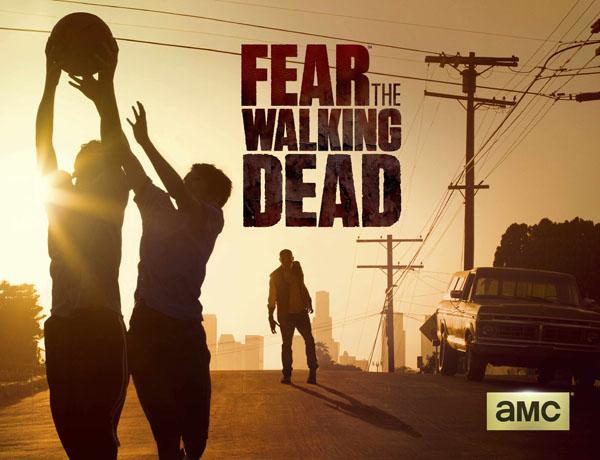 El-miedo-comienza-aquí-AMC-presenta-gráfica-oficial-Fear-The-Walking-Dead