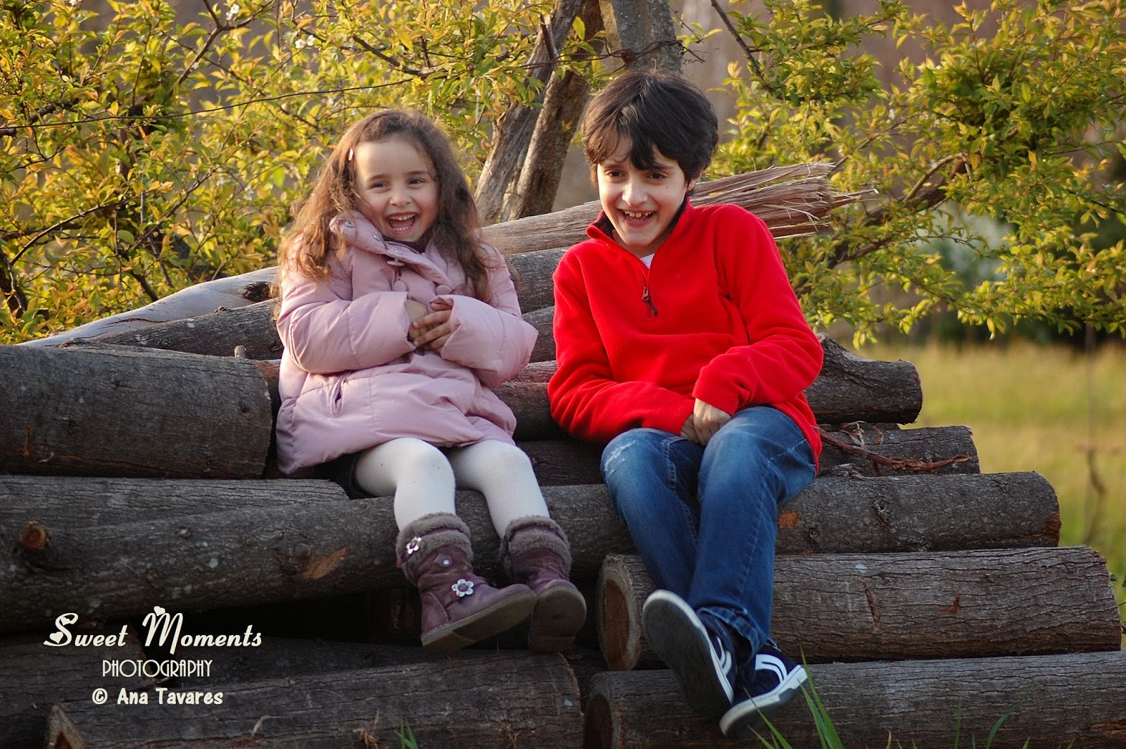 © Sweet Moments   Photography   2014