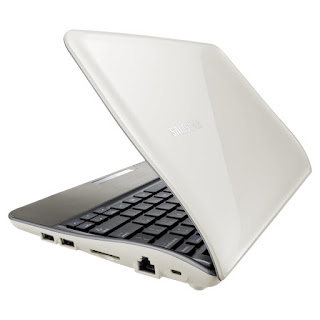 Harga Netbook Samsung NF210