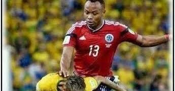 Queremos Lula no encerramento da Copa