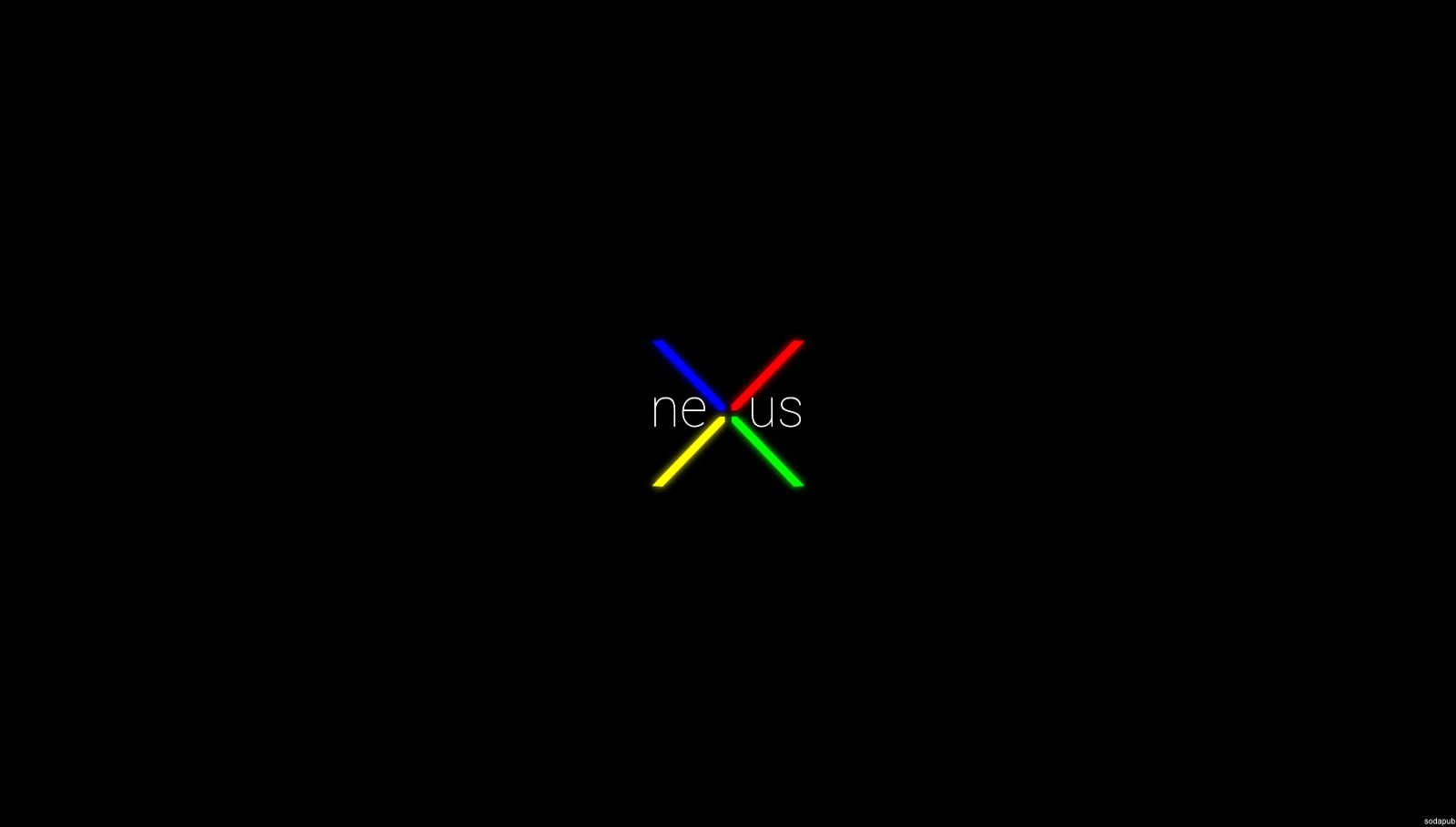 Galaxy Nexus 4 Wallpaper   Unduh Wallpapers