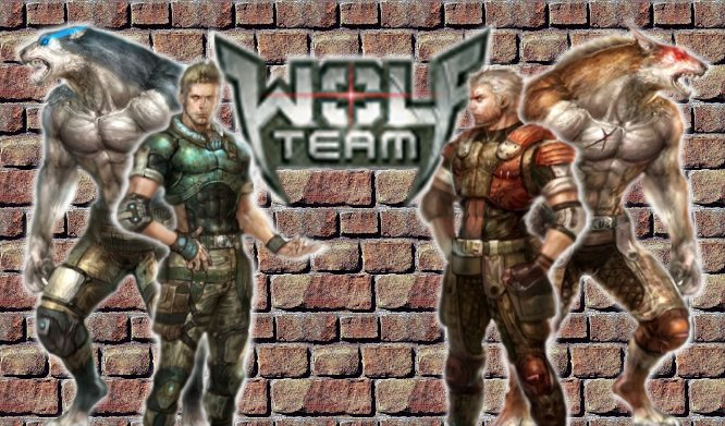 Wolfteam international Hile Gamex Bot 2.1 indir
