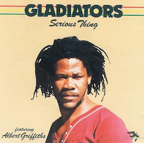 GLADIATORS LP