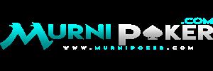 Join dan Claim Bonus Terbesar hanya di MurniPoker.com