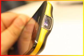 سعر سامسونج جالكسي بيم Samsung Galaxy Beam في السعوديه ومصر