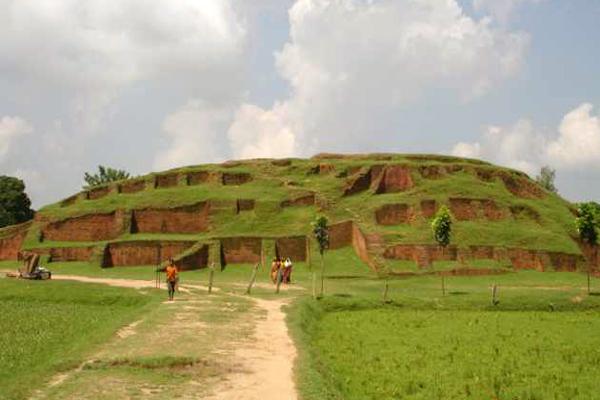 bogra, bangladesh