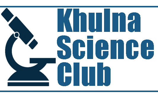 Khulna Science Club