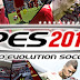 Pro Evolution Soccer Game Download Free For PC
