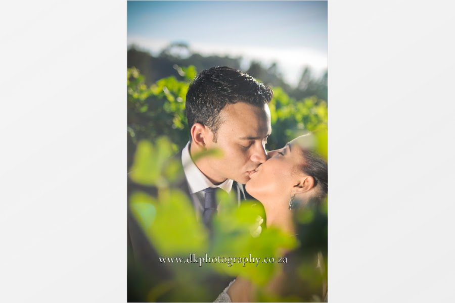 DK Photography Slideshow-199 Niquita & Lance's Wedding in Welgelee Wine Estate  Cape Town Wedding photographer