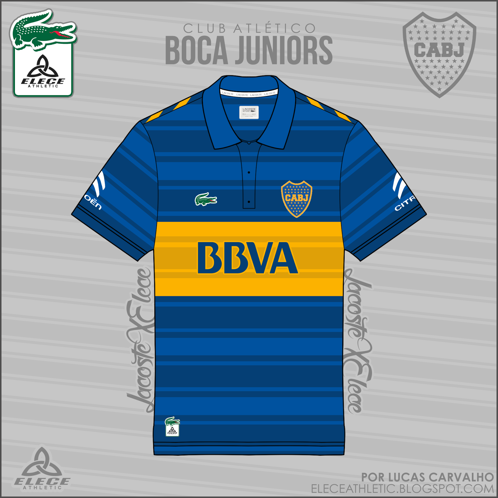 Boca%2BJuniors.png