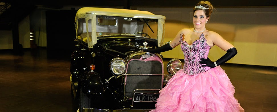 modelo de vestido de madrinha com luvas 3/4 - fotos e modelos