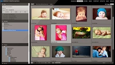 onOne Perfect Photo Suite 8.1.0.301 Premium Full