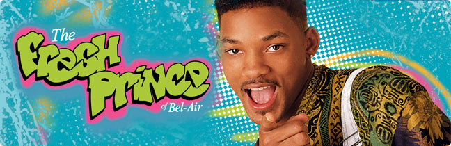 will smith fresh prince hair. will smith fresh prince hair