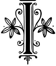 Copy+of+fancy-alphabet-letters-3.jpg