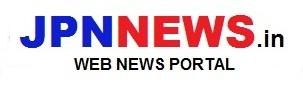 JPN NEWS