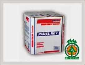 compuesto-panel-maderas-de-cuale-puerto-vallarta