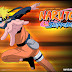 List Naruto Shippuden Subtitle Indonesia [ 3gp,Mp4,Avi,Mkv ]